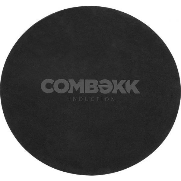 COMBEKK - Inductie - Inductiemat Set/3