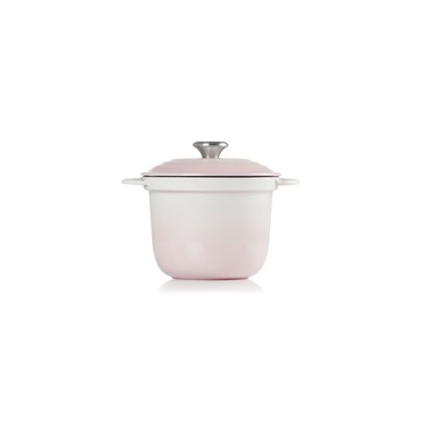 Cocotte Every Shell Pink 18cm 2