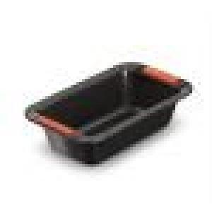 LE CREUSET - Patiliss - Cakevorm 23cm zwart