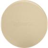 BOSKA - Pizzawares - Pizzasteen Deluxe 29cm