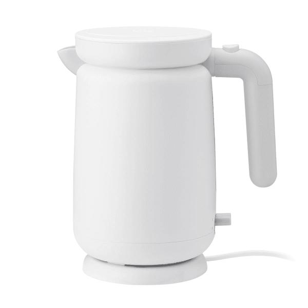 RIG-TIG - Foodie - Waterkoker 1