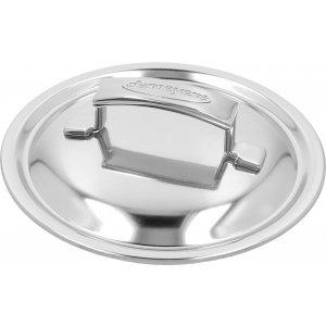 DEMEYERE - Silver 7 - Deksel 16cm