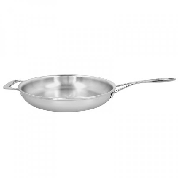DEMEYERE - Silver 7 - Koekenpan 32cm