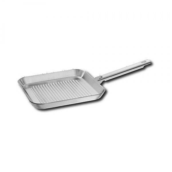 DEMEYERE - Resto - Grillpan 24cm