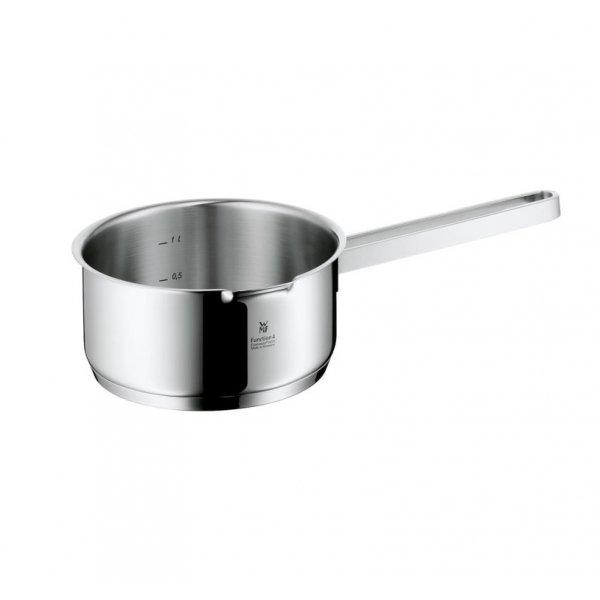 WMF - Function 4 - Steelpan Z/D 16cm