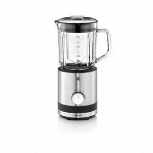 WMF - Kitchenminis - Blender 0