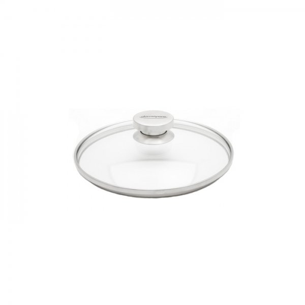 DEMEYERE - Specialiteiten - Glazen deksel 20cm