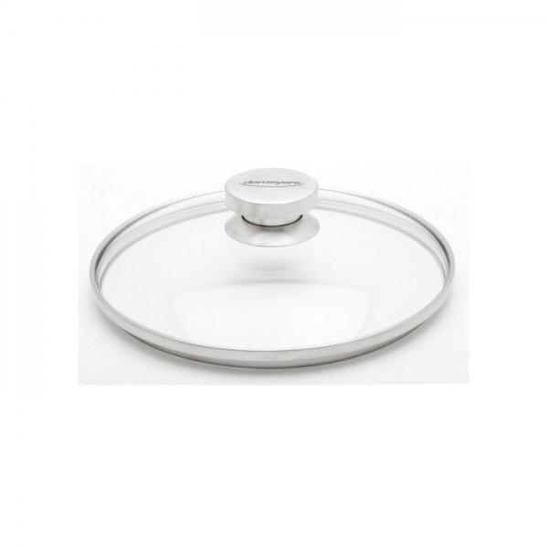 DEMEYERE - Specialiteiten - Glazen deksel 22cm