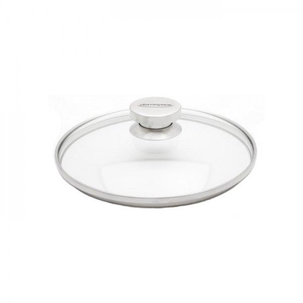 DEMEYERE - Specialiteiten - Glazen deksel 32cm