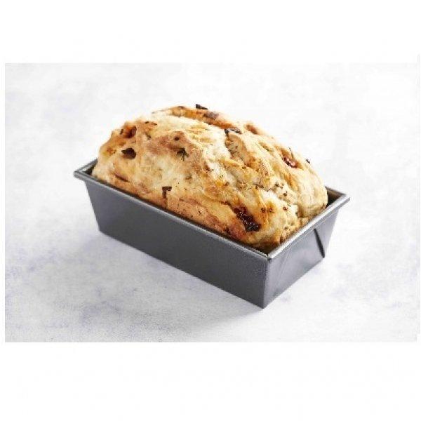 POINT-VIRGULE - Brood of Cakevorm 30x15cm
