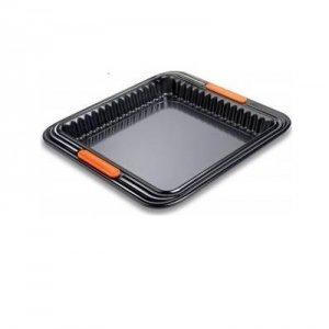 LE CREUSET - Patiliss - Vierkante taartvorm 23cm