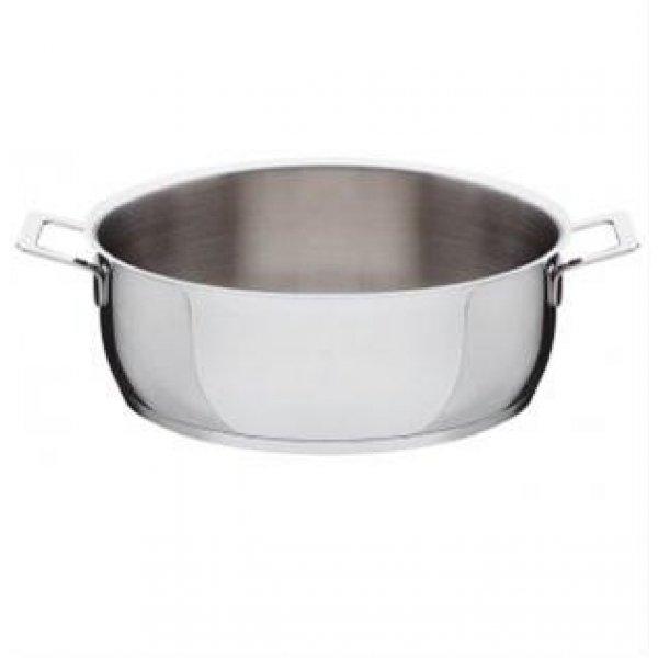 A DI ALESSI - Pots&Pans - Kookpan Z/D 28cm 5