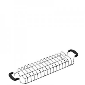 SMEG - Broodrooster - TSBW02 Broodjesopwarmrek