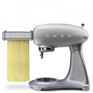 SMEG - Keukenmachine - SMTC01 Accessoire voor tagliolini