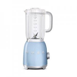 SMEG - Blender - BLF01PBEU Blender Pastelblauw
