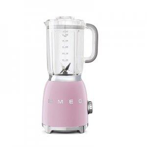 SMEG - Blender - BLF01PKEU Blender Roze