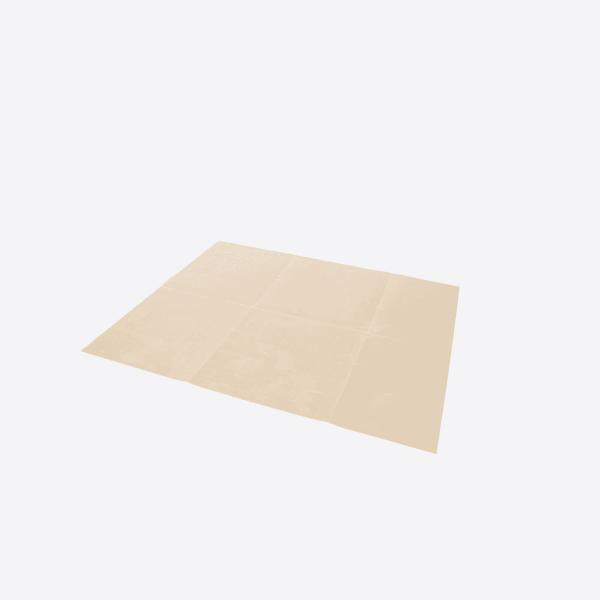 POINT-VIRGULE - Bakhulpjes - Herbruikbaar bakpapier