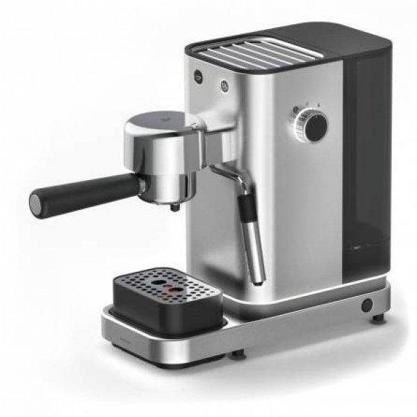 WMF - Lumero - Espressomachine