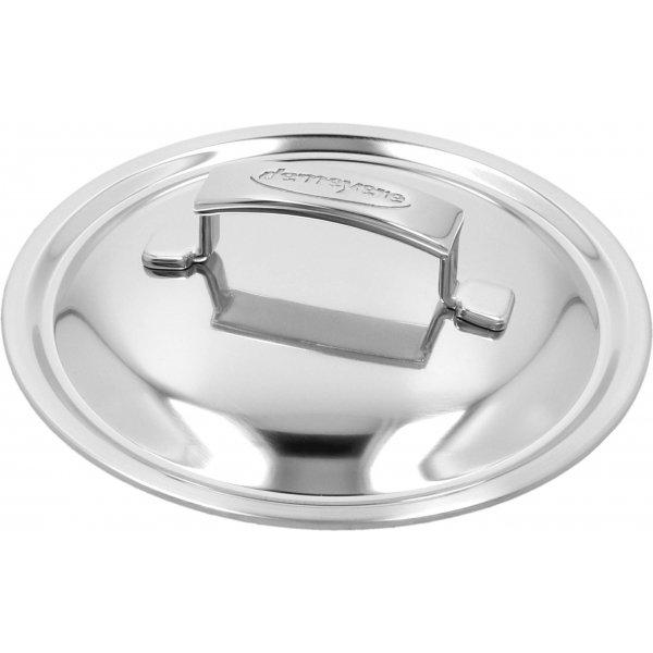 DEMEYERE - Silver 7 - Deksel 18cm