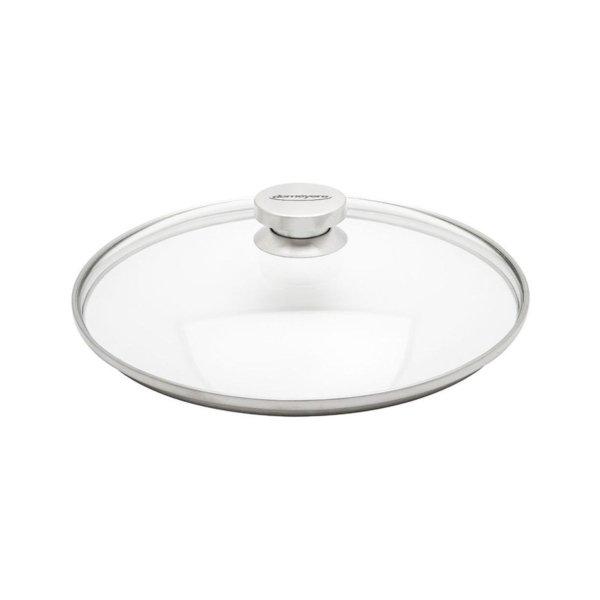 DEMEYERE - Specialiteiten - Glazen deksel 28cm
