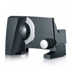 GRAEF - Graef - Snijmachine Sliced Kitchen SKS100