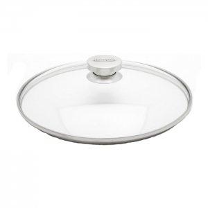 DEMEYERE - Specialiteiten - Glazen deksel 24cm