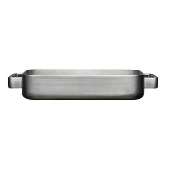 IITTALA - Tools - Serveerpan zonder deksel 36x24cm