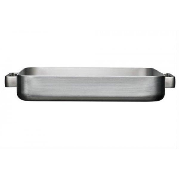 IITTALA - Tools - Serveerpan zonder deksel groot