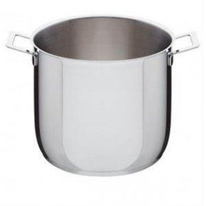 A DI ALESSI - Pots&Pans - Soeppan M/D 24cm 8