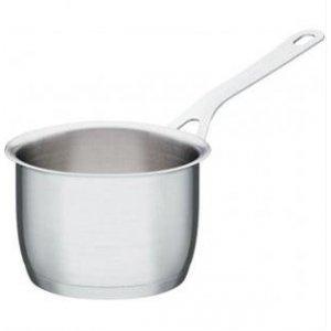 A DI ALESSI - Pots&Pans - Steelpan Z/D 14cm 1