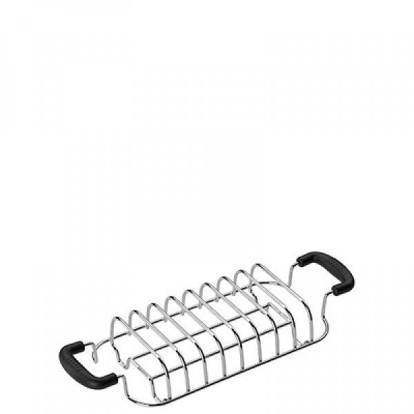 SMEG - Broodrooster - TSBW01 Broodjesopwarmrek