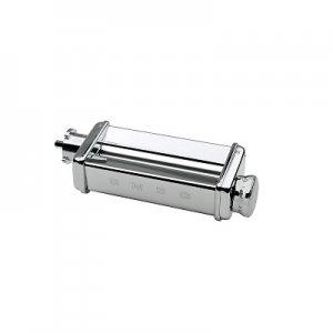 SMEG - Keukenmachine - SMPR01 Pastaroller