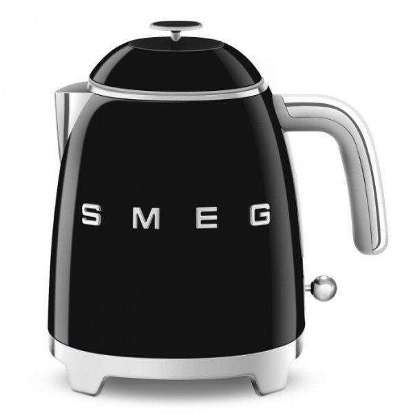SMEG - Waterkoker - KLF05BLEU Waterkoker 0